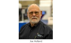 Read: LifeSafety Power Co-Founder Joe Holland Steps Back From Full-Time Role