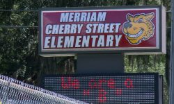 Read: Active Shooter Alert App Triggers False Alarm at Florida Elementary School