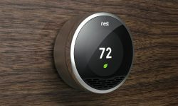 Read: Nest Pro Channel  Smart Home Gear to Be Rep'd by LRG in Central, Midwest Regions