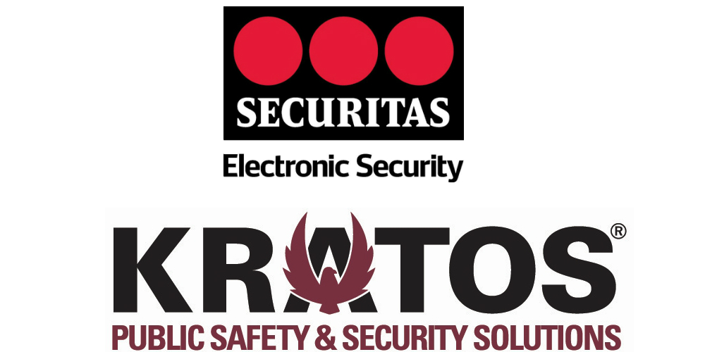 Securitas to Acquire Kratos Public Safety & Security for $70M