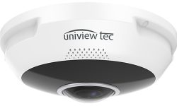 Read: A New Dawn – uniview tec's newest 4K IP cameras