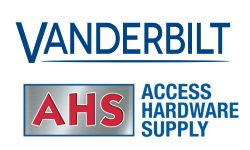 Read: Vanderbilt Signs Distribution Partnership With Access Hardware Supply