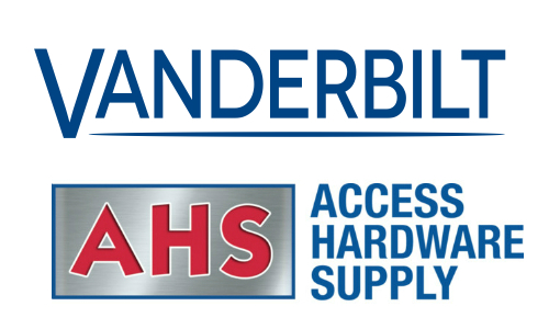 Vanderbilt Signs Distribution Partnership With Access Hardware Supply
