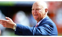 Read: Wayne Huizenga, Who Once Tried to Acquire ADT, Dead at 80