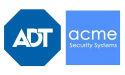 Read: ADT Acquires Acme Security Systems to Strengthen Commercial Security Footprint