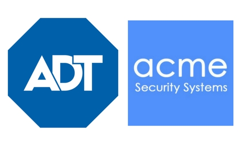 ADT Acquires Acme Security Systems to Strengthen Commercial Security Footprint