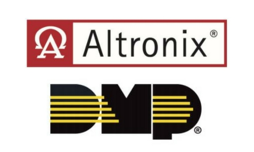 Altronix Expands Integration Solutions With DMP Access Control Modules