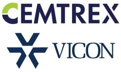 Read: Cemtrex Acquires Stake in Vicon Industries Through Stock Purchase