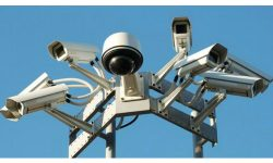 Read: Global Market for City Surveillance Equipment Surpassed $3B in 2017