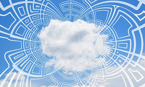 Vanderbilt Exec Talks Cloud-Based Opportunities for Security Pros, Cybersecurity