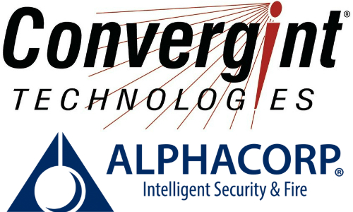 Convergint Technologies Acquires Systems Integrator Alphacorp