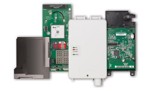 Honeywell Introduces New 4G LTE Communicators