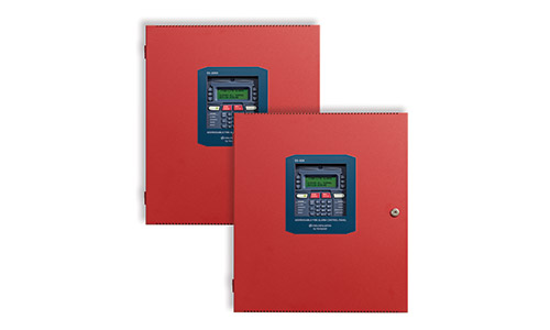 Honeywell Bolsters Line of Fire-Lite Addressable Fire Alarm Control Panels