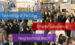 Read: 10 Trends to Watch at ISC West 2018