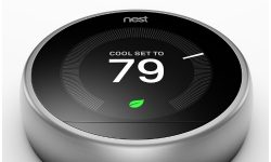 Read: Amazon Pulls the Plug on Selling Nest Smart Devices, Worsening Feud With Google