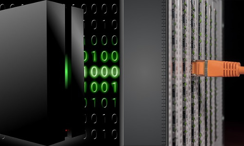 How Automated Verification for Data Centers Improves Security