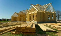 Read: New Construction Starts Dip 3% in February as Public Works Sector Softens