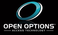 Read: Open Options to Spotlight DNA Fusion, Unified Solutions at ISC West 2018