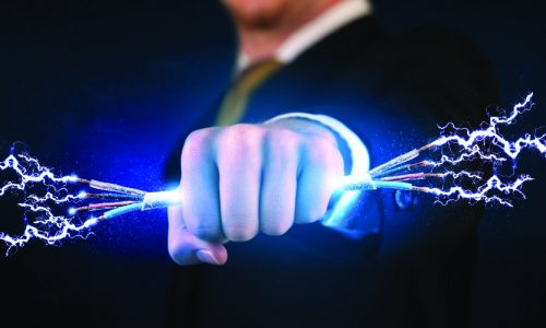 How Security Pros Can Utilize Power Protection as a New RMR Stream
