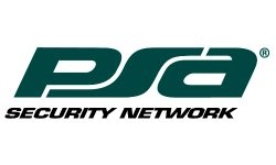 Read: PSA to Launch Managed Security Service Provider Program