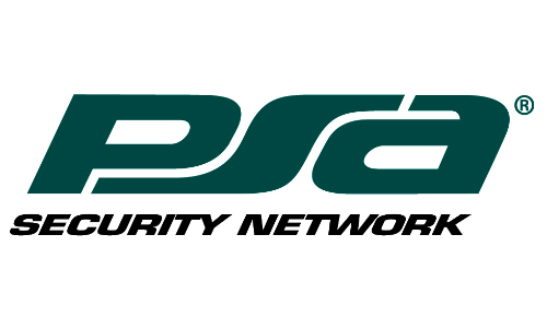 PSA to Launch Managed Security Service Provider Program