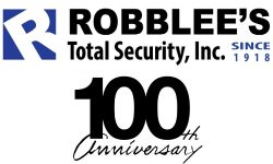 Read: Robblee's Total Security Celebrates 100 Years in Business