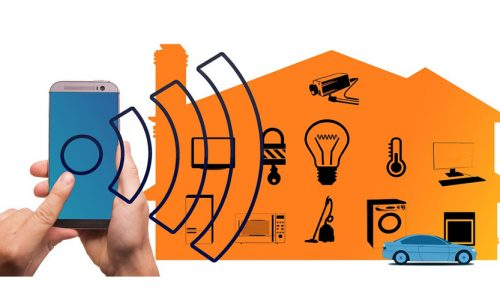 Mythbusting: What Homebuilders Really Think About Home Automation