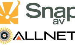 Read: SnapAV Acquires Distributor Allnet to Speed Up Midwest Distribution