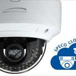 Speco Cloud Enabled Cameras