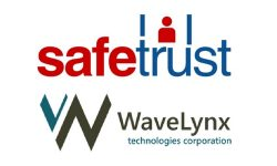 Safetrust Integrates Mobile Credentials With WaveLynx Access Readers