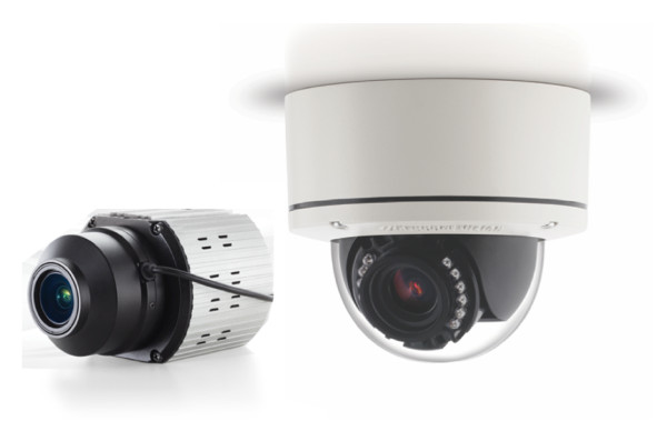 Top 13 Security Camera Suppliers To Check Out At Isc West