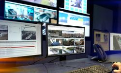 Read: Allied Universal to Offer Hosted Situational Awareness Platform by SureView Systems