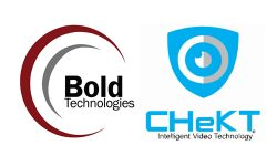 Read: Bold Technologies Integrates With CHeKT Video Monitoring Solution