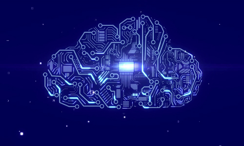 Why AI, Analytics, Cloud and Cybersecurity Open New Opportunities for Integrators