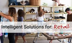 Read: Utilizing Security Technology to Increase Retail Revenue