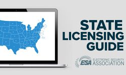 Read: ESA's Online Tool Delivers the Latest State Licensing Requirements