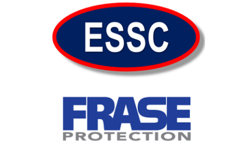 ESSC Acquires Commercial Fire Accounts From Frase Protection