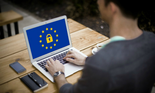 GDPR Impact on Security Ecosystem to Be Examined in ISC West Session