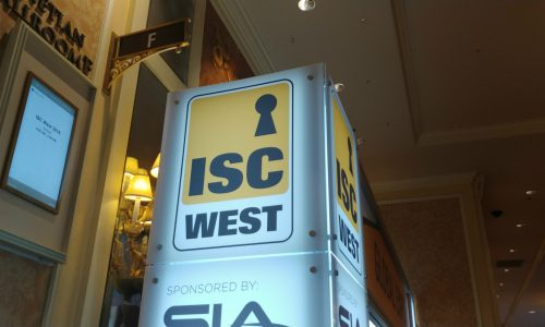 ISC West 2018: Sights and Sounds From An Exciting First Day