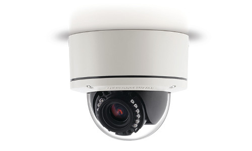 Arecont Vision to Showcase New Cameras, Remote Setup Capabilities at ISC West 2018