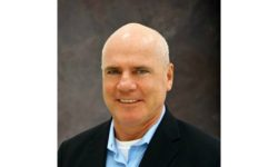 Read: Panasonic Hires Bill Brennan as Director of Security Solutions