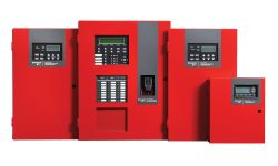 Read: Honeywell Launches New Series of Silent Knight Fire Alarm Control Panels