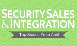 Read: Top 10 Security Stories From April 2018