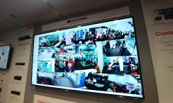 Arecont Vision Offers Complete Surveillance Solution With New Contera Line