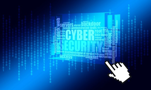 The Importance of Establishing Cybersecurity-Aware Cultures