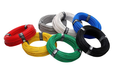 How to Master the Art of Cabling