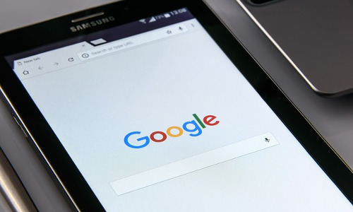 Updates to Google's Search Engine Could Hurt 66% of Integrators' Websites