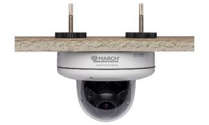 Read: March Networks Unveils New Easy-Mount HD Analog Video Cameras