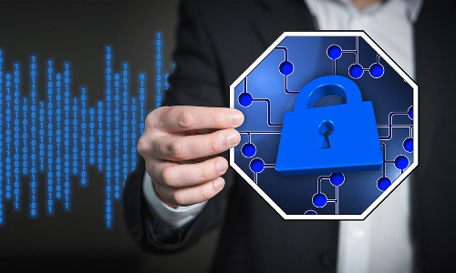 It's Time for Manufacturers to Step Up Their Cybersecurity Game