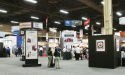 Read: NFPA Conference & Expo 2018 to Be Hosted in Las Vegas